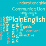 Plain English training | Imaginaitve Training and Development Ltd