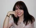 Renée Wallen