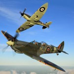 SMS-SPITFIRE-PILOTS-DAY-FOR-TWO-Image-1