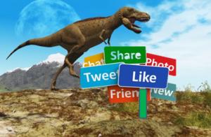 Imaginative Training | Social media blog
