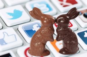Imaginative training | social media blog | social media training | social media management