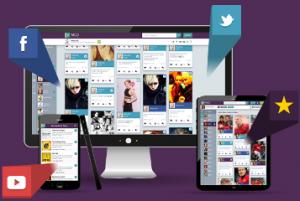 Imaginative Training | social media blog | social media training