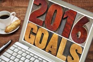 Imaginative Training | social media blog | social media training | Plain English training | Plain English editing | copywriting