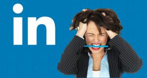 Imaginative Training   social media blog   social media training   Plain English training   Plain English editing   LinkedIn coaching ! LinkedIn training   social media marketing
